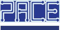 pace-logo-sticky